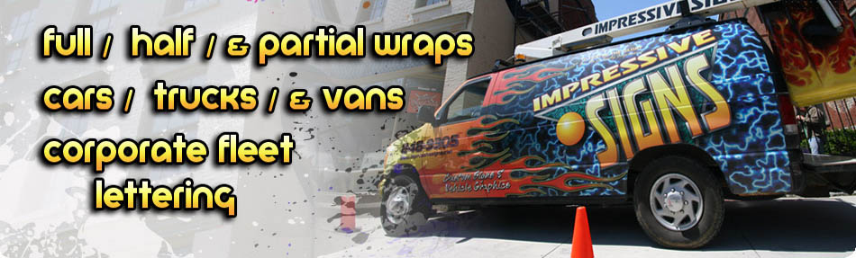 vehicle-wraps-lettering-impressive-signs-banner-york-pa